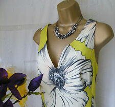 "****MONSOON  BNWT ""BELLA"" DRESS SIZES 12 AND 14****"