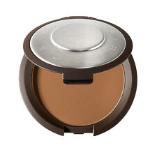 NEW BECCA Perfect Skin Mineral Powder Makeup Cosmetics Beauty