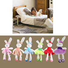 Large Super Stuffed Plush Toy Doll Rabbit Stuffed Baby Toy Birthday Gifts YK