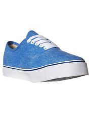NEW BILLIE SHOES BILLIE HUNTER SKY WASH