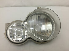 KAWASAKI KVF750 KVF650 BRUTE FORCE OEM FRONT LEFT HEADLIGHT HEAD LAMP