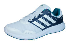 adidas Duramo 7 Mens Running Sneakers / Shoes - White