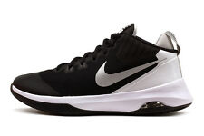 Nike Air Versatile Mens Basketball Shoe (001) + Free AUS Delivery!