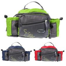 Sport Waist Bag Fishing Tackle Bag Fishing Accessories Storage Box Outdoor Bags