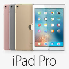 Apple iPad Pro, Wi-Fi Only, 9.7in, 32GB/128GB - Sealed Latest Model
