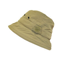 Beretta Quick Dry Hat with Mosquito Net
