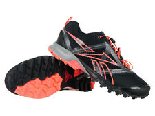 Womens Reebok One Quest Gore-Tex Running Trekking Hiking Shoes Trail Trainers