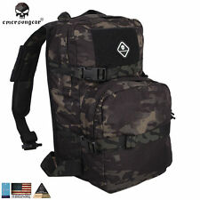Emerson LBT2649B Hydration Carrier For 1961AR ONLY Backpack Hunting Gear 2979