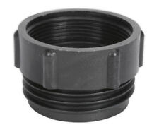 DRUM ADAPTOR 64MM US BUTTRESS FROM SEALEY TPA03 SYP