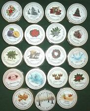 MAY SALE Kringle Candle Tarts - Wax Melts - Potpourri Melts  USA-Made YOU Pick