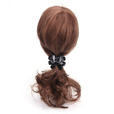 New Octopus Hair Claw Clip Women Lady Girls Hairpin Hair Clamp Hair Accessory UK