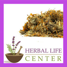 Arnica Flowers Herb Organic Kosher Whole Dried (Arnica montana)