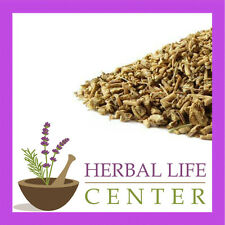 Valerian Root Cut Sifted Herb Organic Kosher Whole Dried (Valeriana Officinalis)