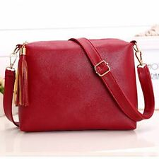 Spring Yellow Color Cell Phone Pocket Cross-body Shoulder Bag For Girl