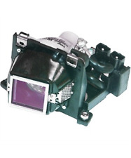 NEW Ereplacements 310-7522-ER eReplacements 310-7522 - Projector lamp 2000 hours