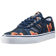 adidas Adi-ease Mens Trainers Navy Floral New Shoes