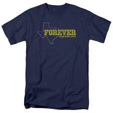 """Friday Night Lights """"Texas Forever"""" T-Shirt or Tank - Adult, Child"""