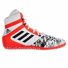 Adidas Impact Wrestling Shoe -  Mens 7- Pick SZ/Color.