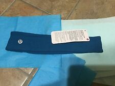 Lululemon Fly Away Tamer Headband II, NWT - Select Your Color
