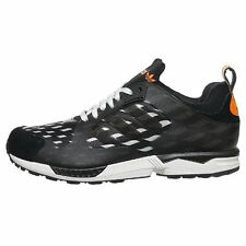 Adidas ZX 5000 RSPN WC (Battle Pack) Mens in  Vapor by - Pick SZ/Color.