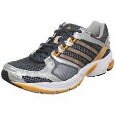 adidas Mens RESPONSE Cushion 19Running Shoe- Pick SZ/Color.