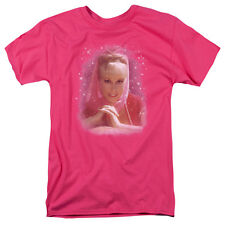 "I Dream Of Jeannie ""Sparkle"" T-Shirt"