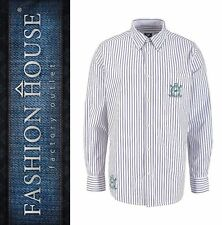 POLO SYLT Casual shirt, Size S,M,L,3XL NEW €