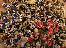 AFL Micro Figures  2015 -  Classic Players Choose Your Player Series 2