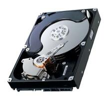 WD WD200BB 20GB 7200 RPM 2MB Cache IDE Ultra ATA100 / ATA-6 3.5