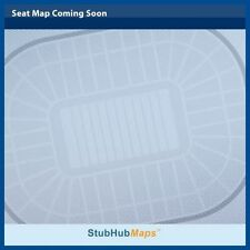 2 Atlanta Braves vs Milwaukee Brewers Tickets 6/25 Sec 154 Row 5 AISLE+DISCOUNT