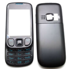 New Full Housing Cover Case with Keypad For Nokia 6303 + +Screwdriver Tool