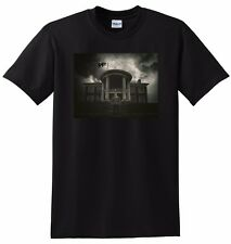 NF T SHIRT mansion vinyl cd poster tee SMALL MEDIUM LARGE or XL adult sizes