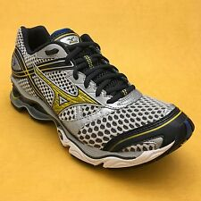 MIZUNO WAVE CREATION 13 8KN-20044 men's running shoes size US 8.5/ 10/ 10.5/ 11