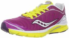 Saucony Womens Progrid Kinvara 3 Running Shoe- Pick SZ/Color.