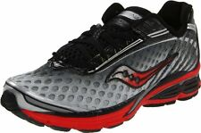Saucony Mens Powergrid Cortana Running Shoe- Pick SZ/Color.