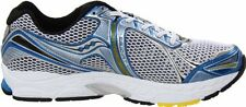 Saucony Mens Powergrid TriumphRunning Shoe- Pick SZ/Color.