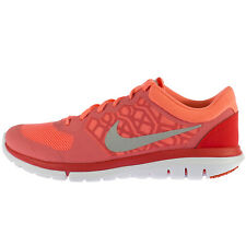 Nike Flex 2015 RN 709021 LADIES SHOES SNEAKERS RUNNING SHOES TRAINERS TRAINING