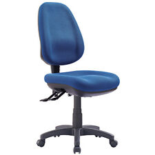 Express P350 High Back Ergonomic Task Office Chair
