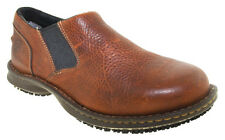 Timberland Pro Men's Gladstone ESD Steel Toe Work Shoes Style 86509