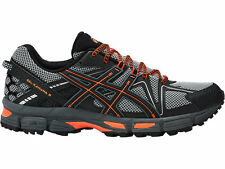 Authentic Latest Release - Asics Gel Kahana 8 Mens Running Shoe (D) (9030)