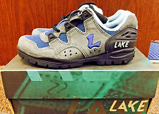 New Lake Women's MX100W Cycling Shoes - Size 5, 5.5, 6 Available