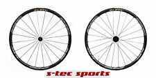 Veltec Speed 3.0 Full Carbon Clincher 2017 , Wheelset , Wheelset