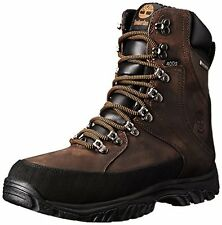 Timberland Mens ThortonWP Insulated Boot- Pick SZ/Color.