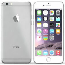 Apple iPhone 6 Plus/6 128/64/16GB Factory Unlocked/AT&T/Verizon/T-Mobile
