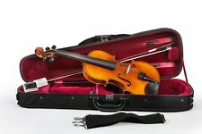 Eastman Model 100 Upgraded Student Violin Outfit -Used / MINT CONDITION