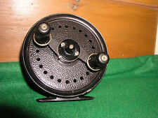 J. W. Young & Sons LTD. Landex Fly Reel
