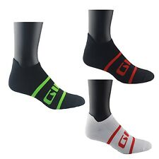 Cycling Socks Sports Breathable Mens Athletic Bicycle Size Running Bike Mountain