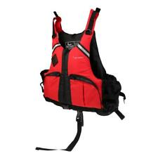 S - XXL Adult Outdoor Fishing Kayak Canoe Sailing Buoyancy Life Jackets Vest