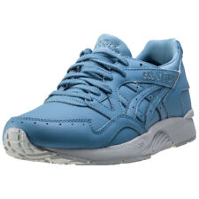 Asics Onitsuka Tiger Gel-lyte V Mens Trainers Sky Blue New Shoes