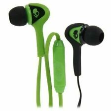 Skullcandy Smokin' Buds